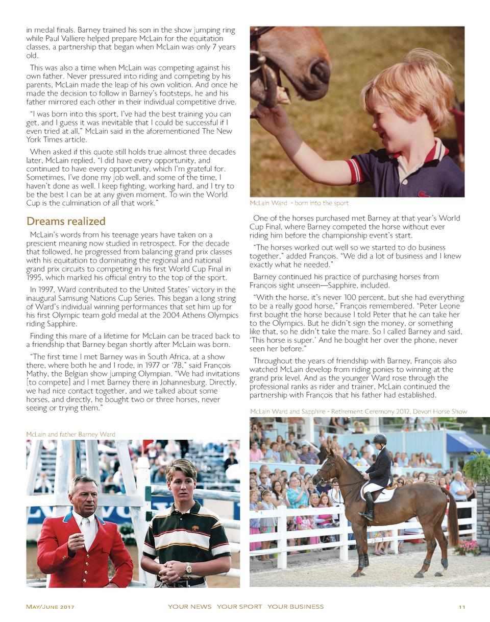 Buy depo provera for horses.doc - In Medal Finals Barney Trained His Son In The Show Jumping Ring While Paul Valliere