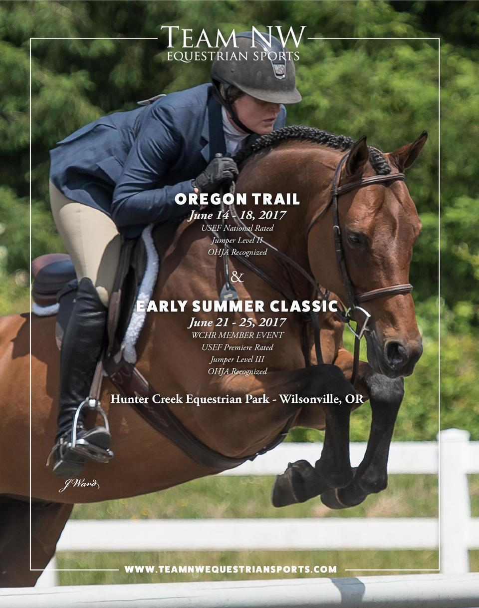 Resume Oswego Optimal Resume optimal resume oswego unc builder shipment receipt the competitive equestrian may j simplebooklet com